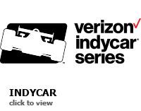 GreenLight IndyCar Die-Cast