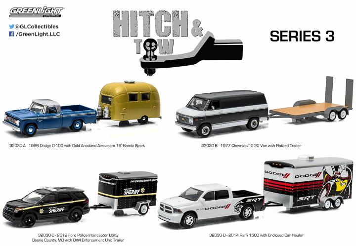 32030 - 1-64 Hitch and Tow 3 -_Group (b2b).jpg