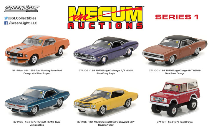 37110 - 	