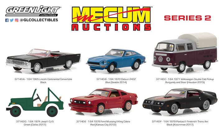 37140 - 	