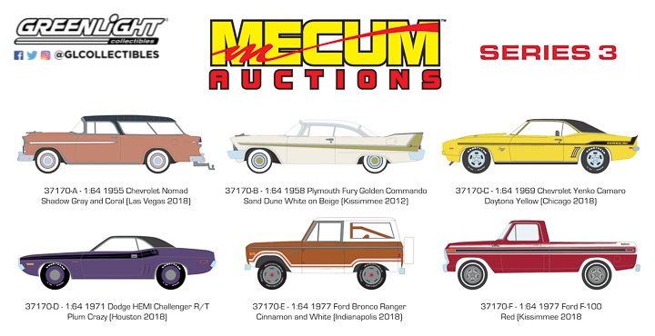 37170 - 	