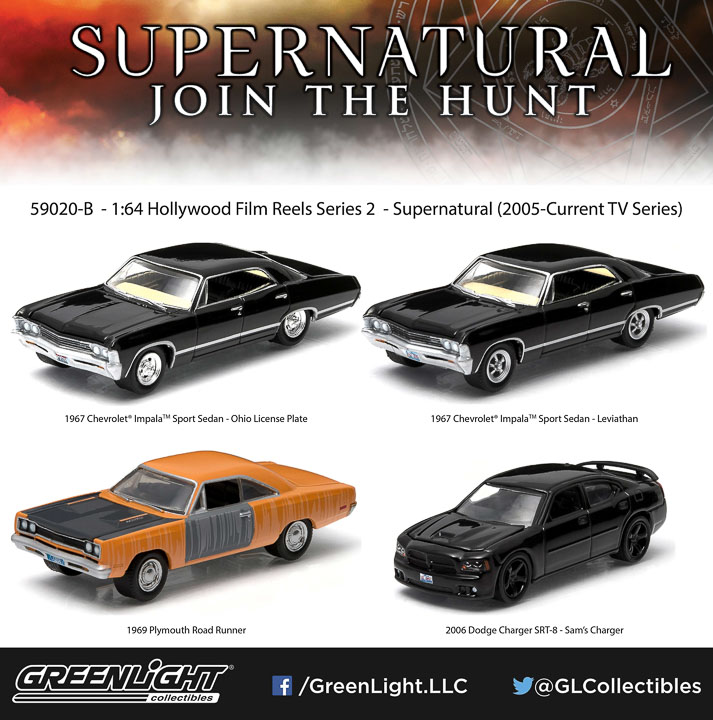 59020-B 	