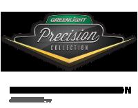 1:18 Precision COllection