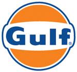 Gulf-Oil-Logo-01