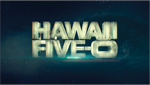 Hawaii Five-O - New