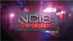 NCIS-New Orleans