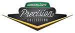 Precision Collection