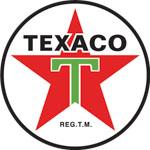 Texaco-Logo-01