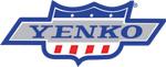 Yenko