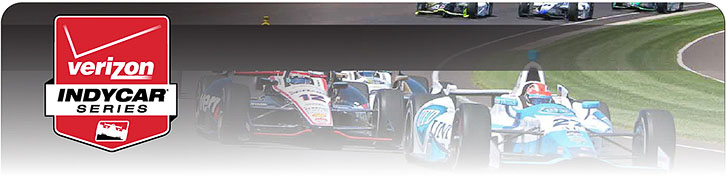 verizon-Indy-Car-Banner_1.jpg