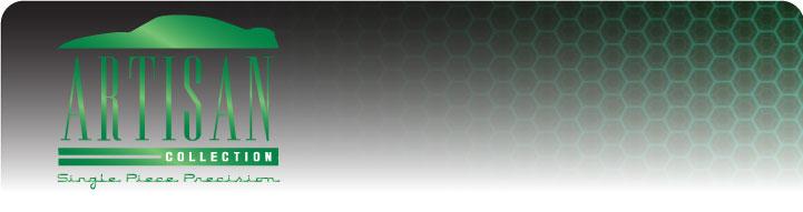 1-18 Artisan Web Banner