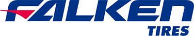 Falken Tires Logo