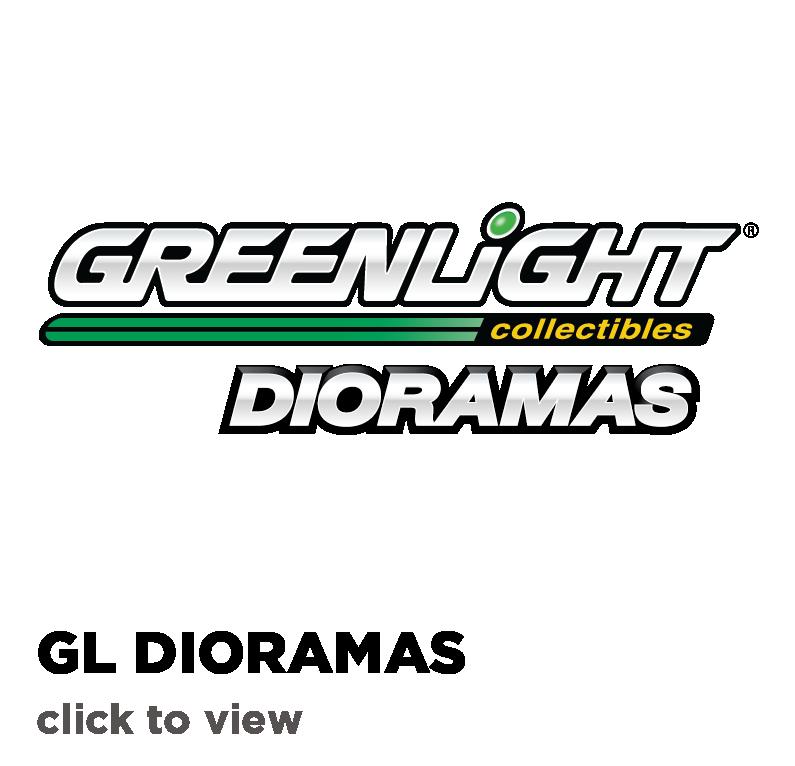 GL Dioramas