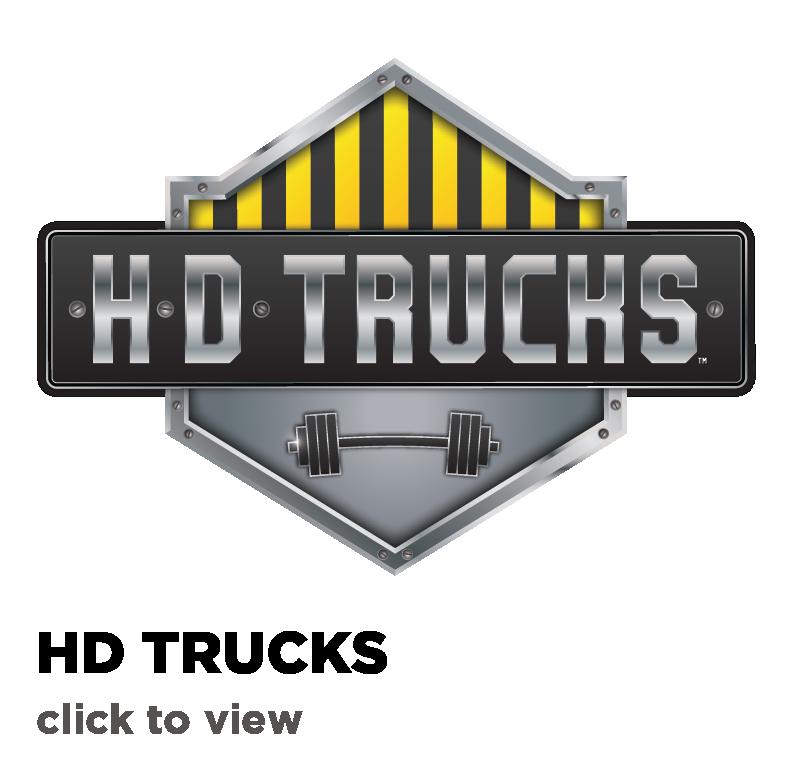 HD Trucks