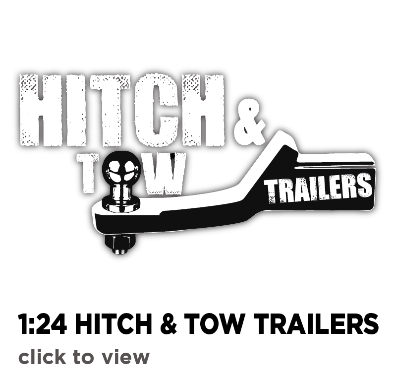 Hitch and Tow