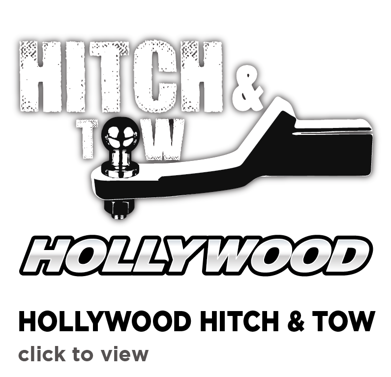 Hollywood Hitch & Tow