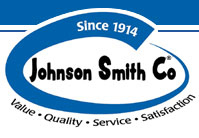 Johnson Smith Logo