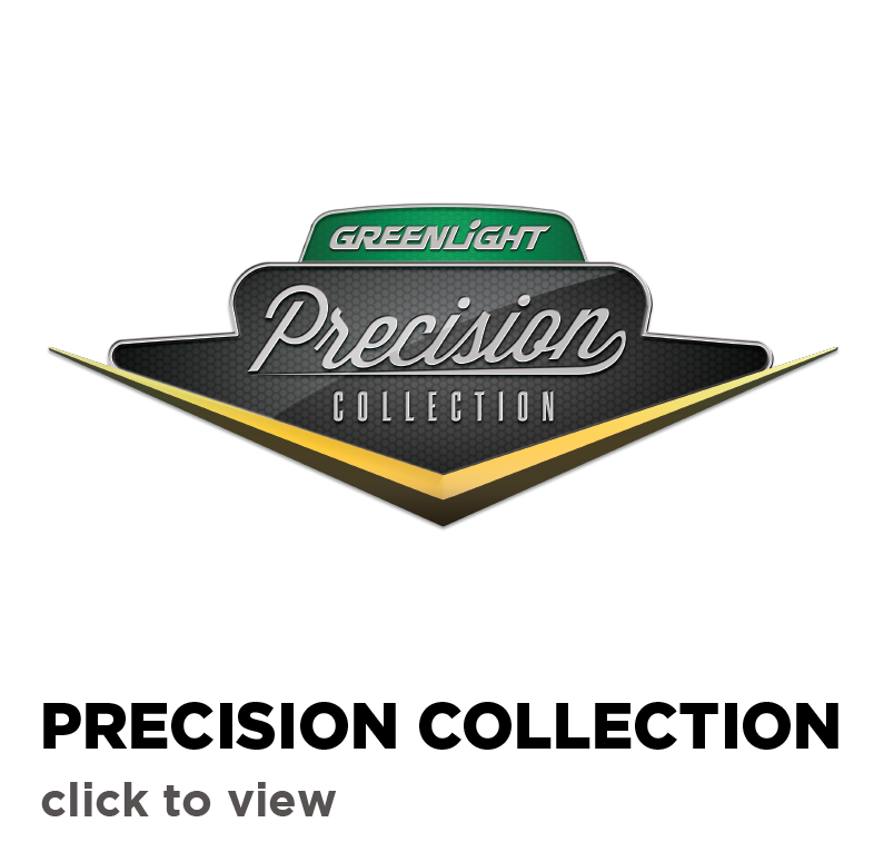 1:18 Precision Collection